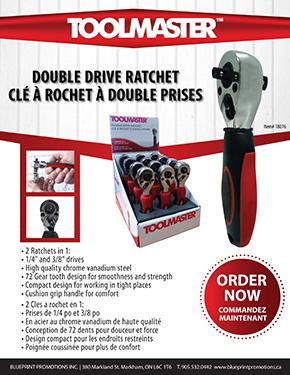 18076_double drive ratchet