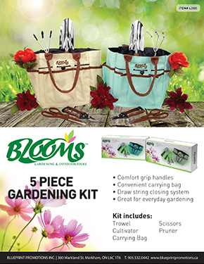 42000_5pc gardening